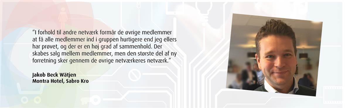 silkeborgnet_1
