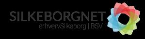 Silkeborgnet