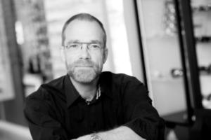 Lars Bloch